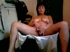 masturbation échéance clignotant ukrainien