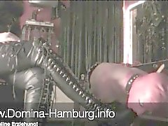 femdom german - femdom femdom berlin almanca - domina almanya - domination