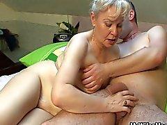 paar masturbatie orale seks