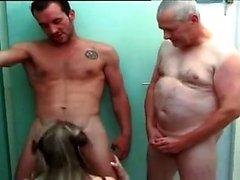 amatör anal büyük göğüsler toplu tecavüz hardcore