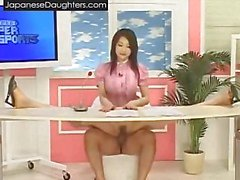 Pigatil japanese daughter fucked hard by daddy
