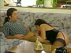 anaali milfs pornotähti