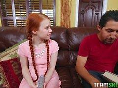 pompini hd innocenti adolescente amatoriale rosse adolescente