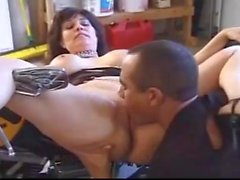 anal big boobs doggy style hardcore