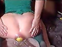 bdsm sex-spielzeug nahaufnahme
