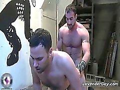 садо-мазо минет рабство чертов гей