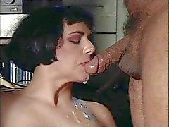 çift penetrasyonu toplu tecavüz italyan porno bağbozumu