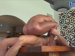 titanmen titanporn mucles big- dicks