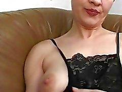 amador amadores de vídeos pornográficos ação boquete chupando pau fellation