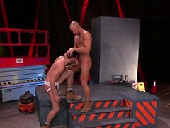 asslick alegres boquetes posições gay homossexual alegre