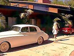 Vintage Nurses (Full Movie) #74