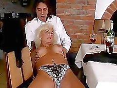anal anal gape anale penetration