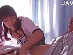 japon asya oral seks emme handjob