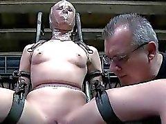 vesnushki-v-porno