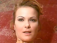 Anita Rinaldi-2