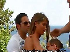 Athletes sex and drugs , Nessa Devil