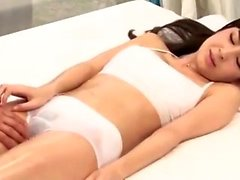 amateur asiático doggystyle peludo japonés