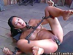 bdsm movies bdsm extremos esclavitud porno esclavitud vídeos crueles escenas de sexo