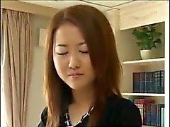 bdsm japonês asiático japanese- bondage asian - escravidão