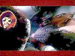 Videos Z #07