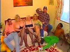 anaal bbw grote borsten klaarkomen
