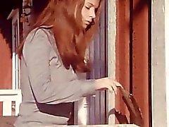 rétro bdsm suédois 1971