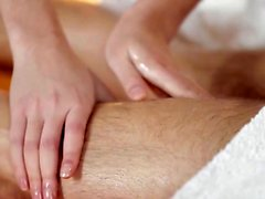 ejaculation gai les gays gais hd les gais gais handjob gay de massage gay