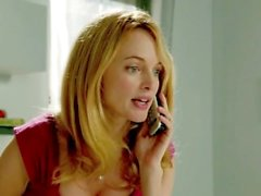 Heather Graham, Carrie Anne Moss - Compulsion (2013)