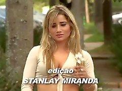 anaal braziliaans klaarkomen