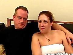 amateur bigboobs bigcock couple mignon