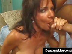 casal sexo vaginal sexo oral maduro grandes mamas