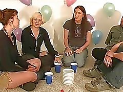 adult sex games amatööri amatööri sukupuoli