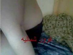 dilettante anale arabo leccare il culo