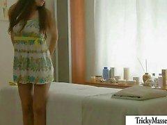 amador massagem adolescentes