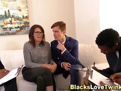 enorme paus enormes alegre negra os gays alegre boquetes posições homossexual dos homossexual lésbicas grupo de sex gay