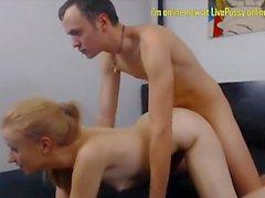 masturbazione adolescente tette piccole grandi tette masturbazione anale