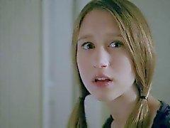 Emma Roberts - American Horror Story: Coven