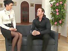 mamada morena fetiche hd pornstar