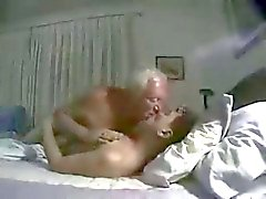 гей пап геи летний молодой