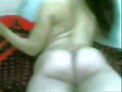 amateur araber big boobs fingersatz