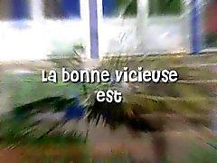 fingersatz double penetration französisch