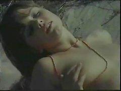 пляж подростковый возраст марочный