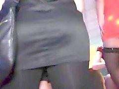amatör büyük göğüsler sarışın oral seks