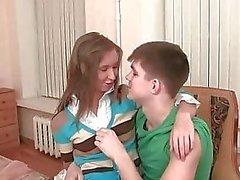 amateur amateur teen porn blowjob bohren teen pussy