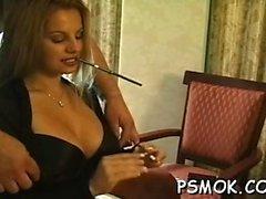 amateur grandes tetas rubia fetiche