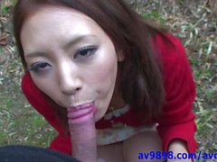 asiatisch blowjobs chinesisch japanisch