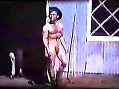 homosexuell muskel jahrgang