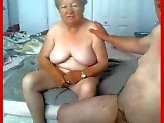 grannies amador bbw amadurece webcams