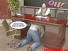 3d 3d-фильмы секс мультфильмов 3d гомосексуалисты комикс