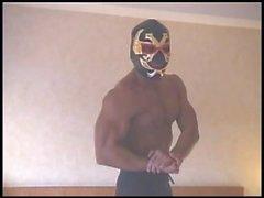 Ken Muscle